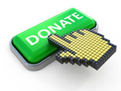 Promote Fundraising Website